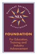 National Insulation Association Foundation