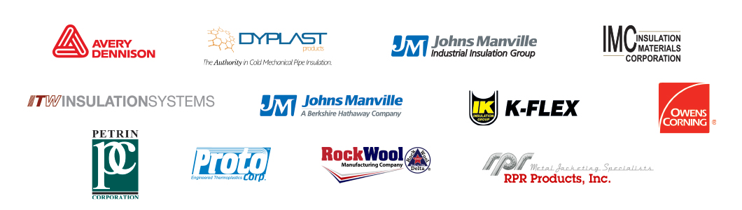Homepage Logo Slideshow_Golf Sponsors