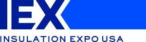 IEX Logo JPEG