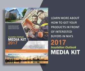 Banner Ad_Media Kit 2017
