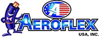 io_12_aeroflex