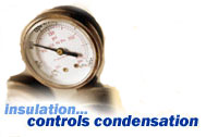 Benefits page condensation image