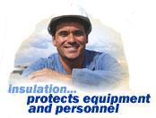 Benefits page personnel image