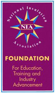 Advocacy & Outreach Landing Page Foundation logo
