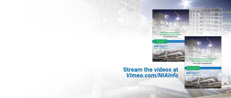 NIA Homepage Branding_Videos
