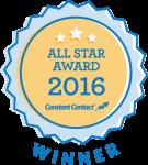 2016-all-star-logo