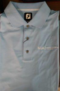 golf_shirt_photo
