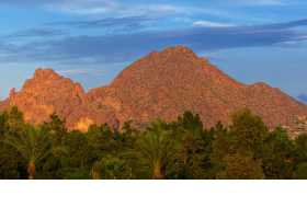 convention-camelback