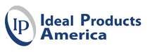 Ideal_Products_of_America