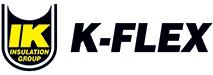 KFLEX_USA