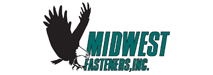 Midwest_Fasteners