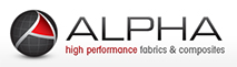 alpha-associates
