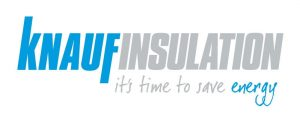 Knauf Insulation, Inc  - Insulation Outlook