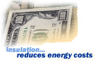 Benefits page reduce energy image