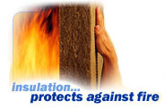 Benefts page fire protection image