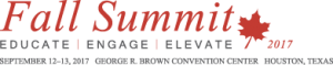 fall-summit-2017-logo