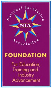 Foundation About Page Foundation logo