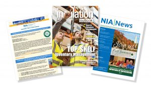 Organization and structure News and Publications photo