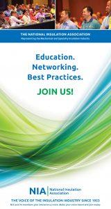 2015 Membership Brochure.pdf