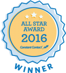 2016-all-star-logo
