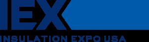 IEX-USA15_Logo