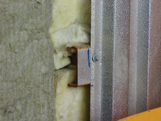 Insulation And Lagging In Power Plants Insulation Outlook
