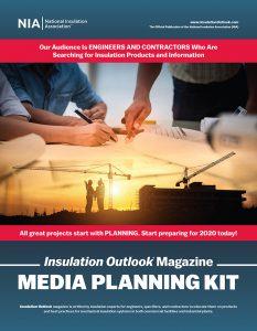 NIA's 2020 Media Kit